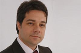 Antonio Uxa Jacob
