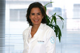 Lucilene Carvalho de Medeiros Calliari