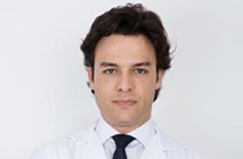 Rodrigo Prata Rocha